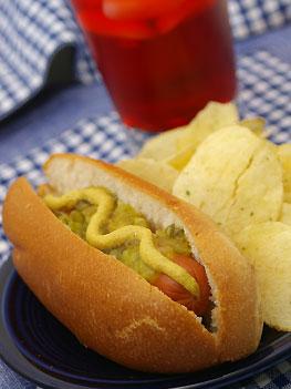 Migraine article: Effect of Food on Migraines