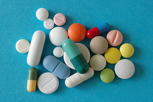 Migraine article: New Migraine Treatment